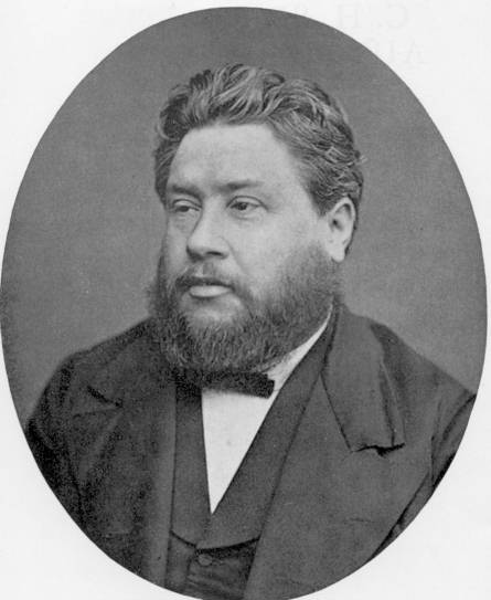 The Life and Ministry of Charles Spurgeon  Desiring God